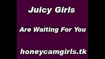 adult web chat - Honeycamgirls.tk