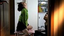 Erotic Female Masturbation Scene 26 pornhub video
