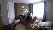 Fucking Each Other's Asshole - Weird Couple - fatbootycams.com