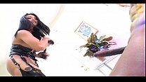 Mika Tan BDSM Lexington Steele thumbnail