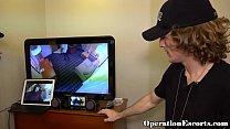 Олег винник клипы смотреть онлайн