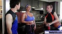 (eva notty) Mature Big Round Juggs Lady Love Intercorse video-17 pornhub video