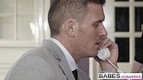 (www karina kapur xxx video com) • Ladies Room Love starring Marc Rose and Tamara Grace clip thumbnail