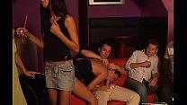 Транссексуалки трахают мужиков парней порно видео