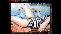 mai phuong chat sex - lauxanhvnn.com