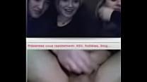 French Voyeur Free Webcam Porn Video View more Freecamsex.xyz