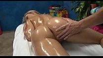 Порно видео массаж для сисястой красотки