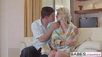 Babes - Elegant Anal - (Bianca Benett, Victor) ...