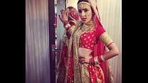 Ankitta Sharma (@iamankittasharma) • Instagram ...