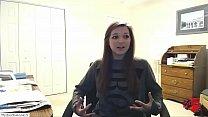 big tits Tessa Fowler Webcam show  more at [rhfreecamshow.tk] thumbnail