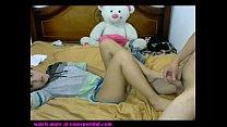 18yo Teen Sex 2- Free Pussy Porn Video (enjoypornhd.com) thumbnail