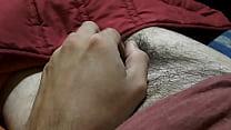 mi pene erecto Vorschaubild