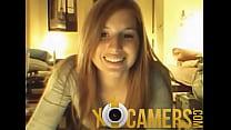 Домашняя веб камера видео порно