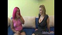 booty talk pinky