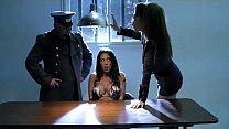 Sexy Interrogation Whores thumb