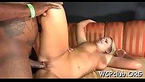Www.free ebon porn.com - download porn videos