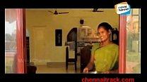 Thigattatha Kaathal Part 1-Tamil Fullmovie