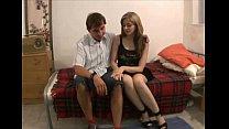 Девчонки обоссали парня русское смотреть порно онлайн