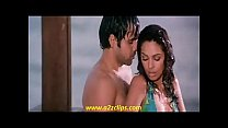 Hot Mallika Sherawat   Emraan Hashmi in Murder ...