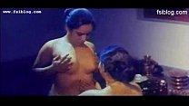 Mallu sexy Aunties pornhub video