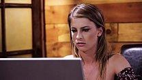 Calm Down Honey, I Don't Want To Be Your Girlfriend! - Romi Rain & Kristen Scott