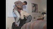 VCA Gay - Dont Kiss Me Im Straight - scene 3 - video 2