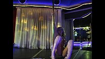 19 Year Old Stripper [치어리더 Cheerleader]
