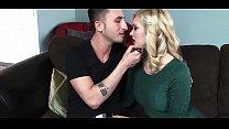 Alli Rae Hot Teen Next Door FULL VIDEO: goo.gl/...