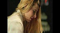 Sexomni@ - Ep.10!!!(Avril Pilot y Antonella Di Paola) preview image