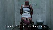 Revenge on the Laughing Girl Trailer thumbnail
