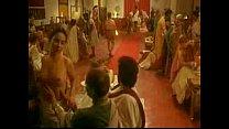 Caligula's orgies 2 pornhub video