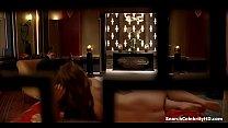 True Blood S05 (2012) - Valentina Cervi