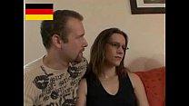 German Amateur - 2 Vorschaubild