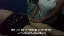 erotic massage in bangalore nude happyending blowjob thumbnail