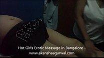 erotic massage in bangalore nude happyending blowjob