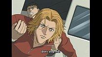 Haru Wo Daiteita OVA 2