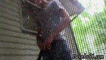 Скрытая камера в переполненном транспорте русское видео