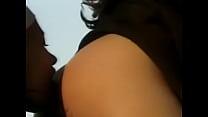 nurse immoral lesbian French