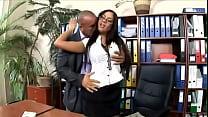 Watch full video on sweetcelina.com pornhub video