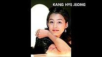M-Rules Of Dating [2005] Kang Hye Jeong