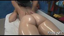 Massage sex sites Thumbnail