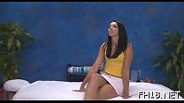 Xxx massage movie Thumbnail
