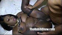 Мадина садвакасова порно в хвидеос