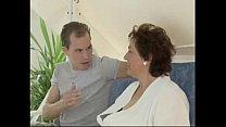 Granny Poolside Fuck - Mature porn tube video a...
