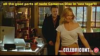 Cameron diaz porn shoot