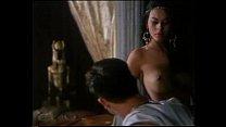 Olivia Del Rio - Best thumbnail