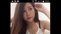 Bigo live HD Homework [VN]8 - YouTube (720p)