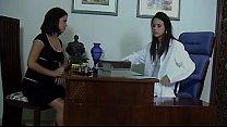 Порно видео из частной колекции жена сосет
