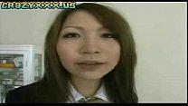 Super hot asian girl