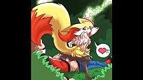 Jesse pokemon porn free videos